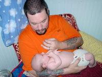 Fletch_sucking_on_dads_finger_2_203