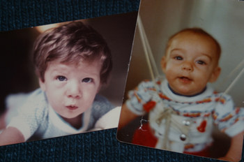 Babypics
