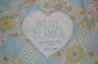 Blueblankie01