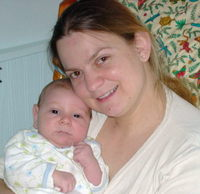 Fletch_and_mom