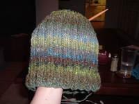 Knitting0005