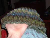 Knitting0009