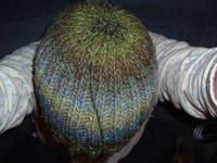 Knitting0013