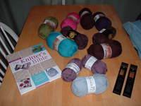 Knitting0015