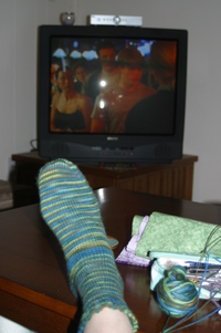 Sock01_1