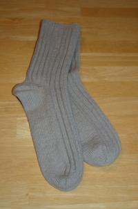 Socks01_1