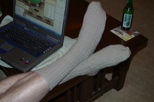 Socks02_1
