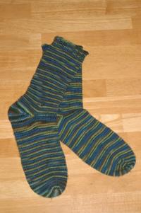 Socks04_1