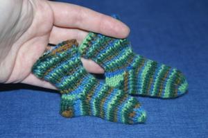 Socks09_1