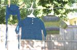 Sweaters01_1